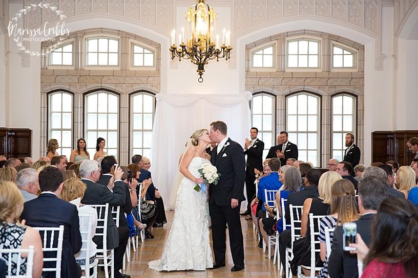 KC Wedding at The Brass On Baltimore | Marissa Cribbs Photography | Downtown KC Wedding_3703.jpg