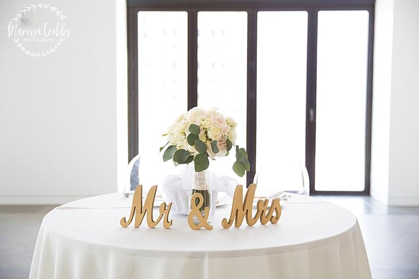 KC Wedding at The Brass On Baltimore | Marissa Cribbs Photography | Downtown KC Wedding_3711.jpg