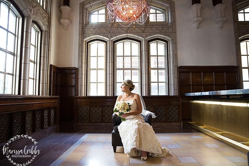 KC Wedding at The Brass On Baltimore | Marissa Cribbs Photography | Downtown KC Wedding_3714.jpg