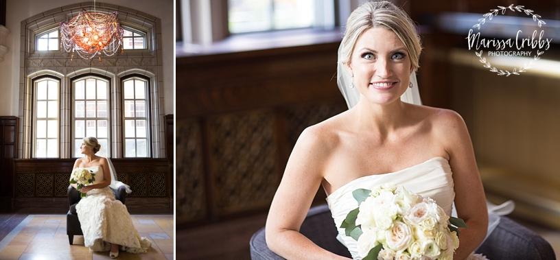 KC Wedding at The Brass On Baltimore | Marissa Cribbs Photography | Downtown KC Wedding_3715.jpg