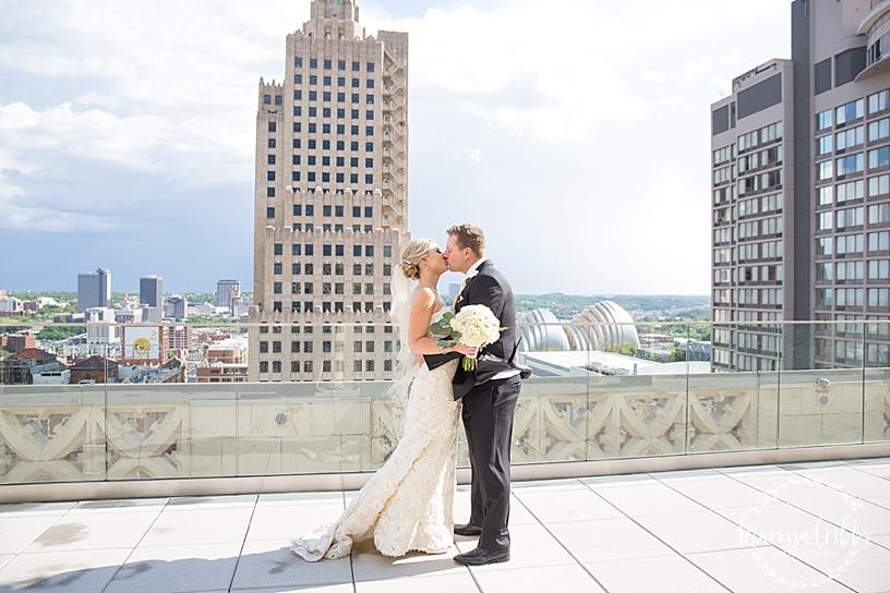 KC Wedding at The Brass On Baltimore | Marissa Cribbs Photography | Downtown KC Wedding_3716.jpg