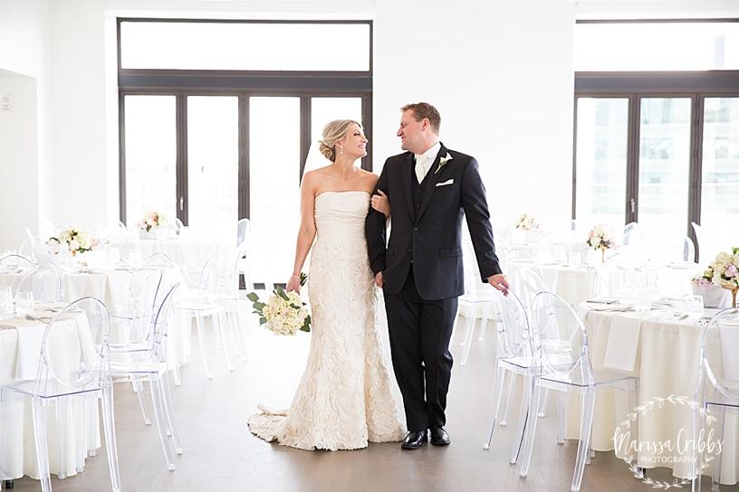 KC Wedding at The Brass On Baltimore | Marissa Cribbs Photography | Downtown KC Wedding_3717.jpg