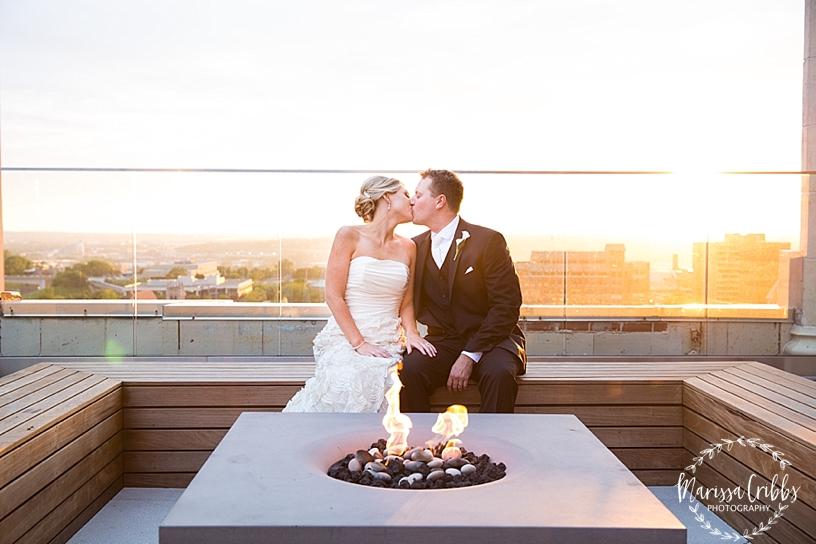 KC Wedding at The Brass On Baltimore | Marissa Cribbs Photography | Downtown KC Wedding_3720.jpg