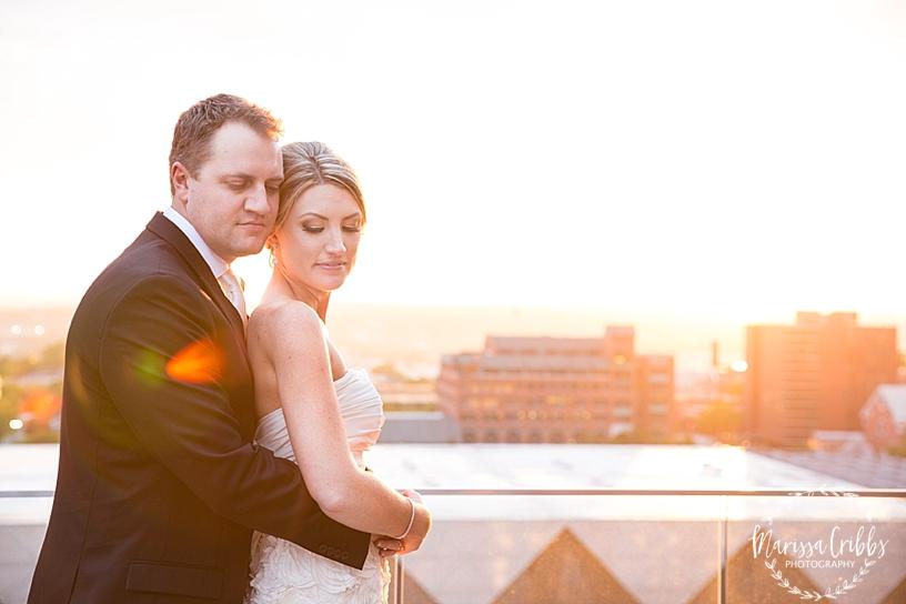 KC Wedding at The Brass On Baltimore | Marissa Cribbs Photography | Downtown KC Wedding_3721.jpg