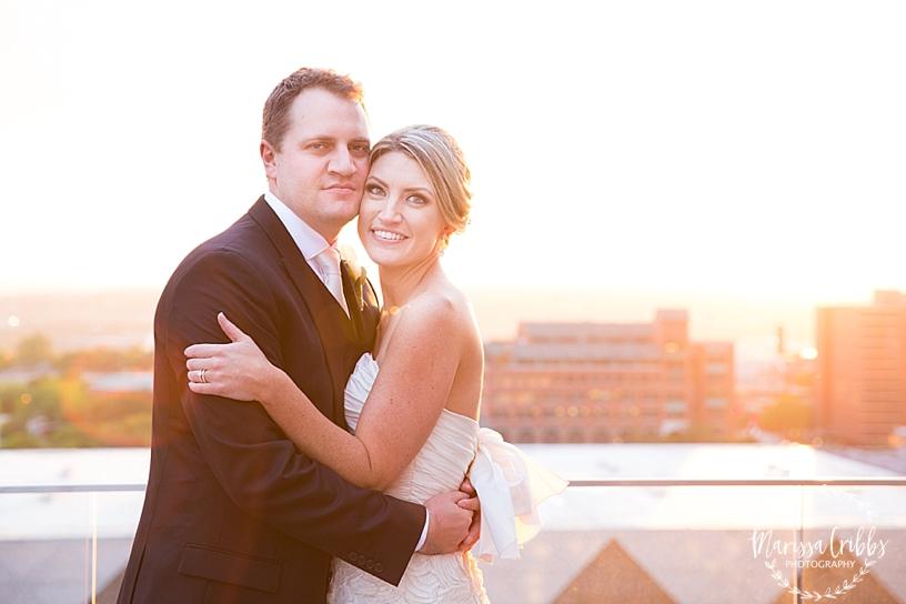 KC Wedding at The Brass On Baltimore | Marissa Cribbs Photography | Downtown KC Wedding_3723.jpg