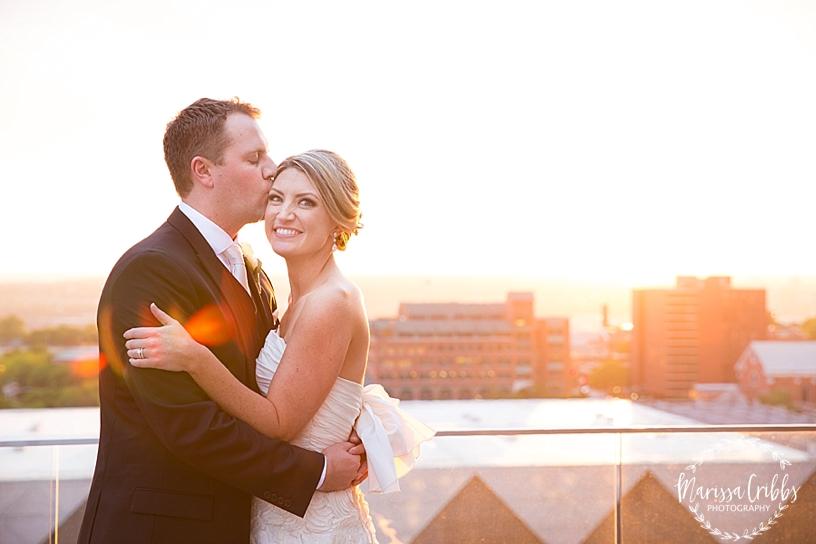 KC Wedding at The Brass On Baltimore | Marissa Cribbs Photography | Downtown KC Wedding_3724.jpg