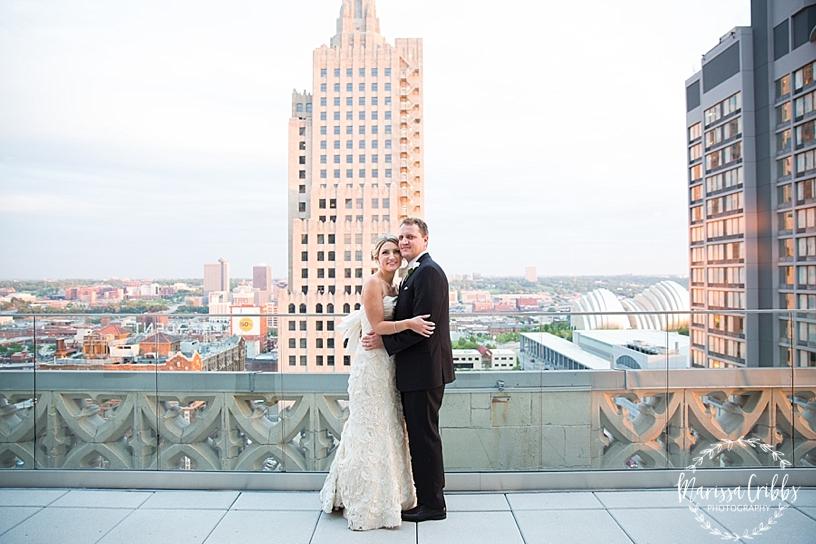 KC Wedding at The Brass On Baltimore | Marissa Cribbs Photography | Downtown KC Wedding_3726.jpg
