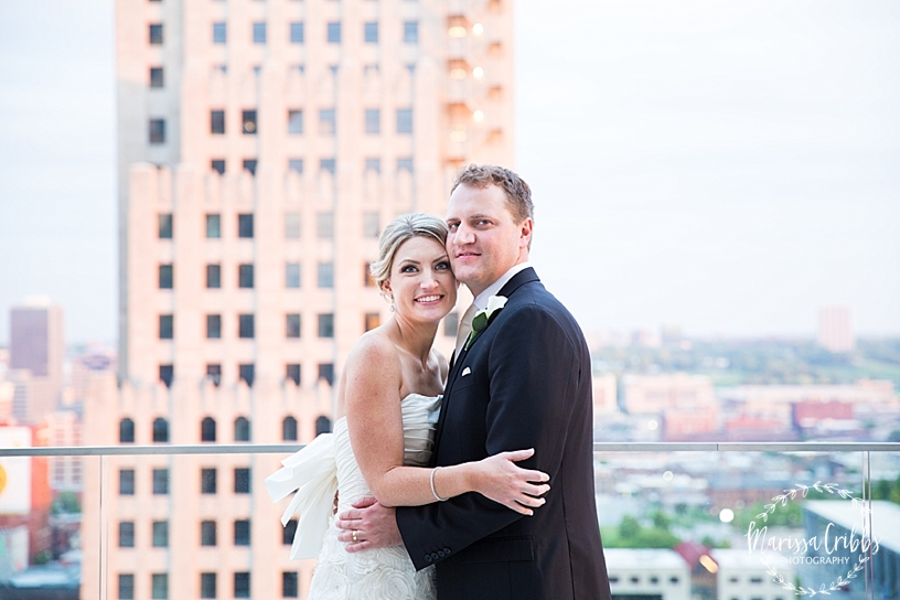 KC Wedding at The Brass On Baltimore | Marissa Cribbs Photography | Downtown KC Wedding_3727.jpg