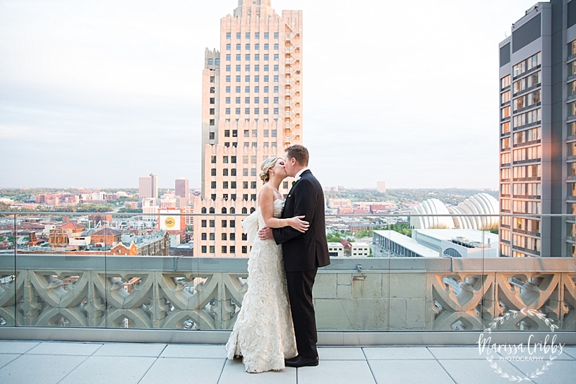 KC Wedding at The Brass On Baltimore | Marissa Cribbs Photography | Downtown KC Wedding_3728.jpg
