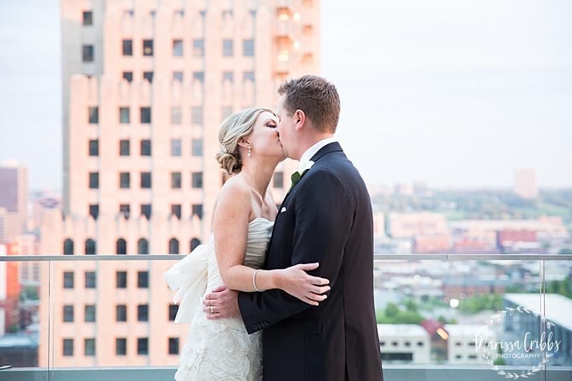 KC Wedding at The Brass On Baltimore | Marissa Cribbs Photography | Downtown KC Wedding_3729.jpg