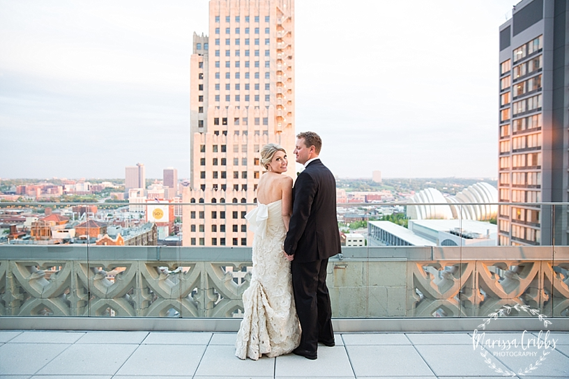 KC Wedding at The Brass On Baltimore | Marissa Cribbs Photography | Downtown KC Wedding_3730.jpg