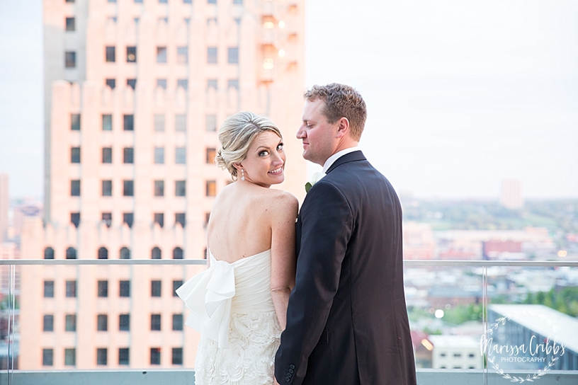 KC Wedding at The Brass On Baltimore | Marissa Cribbs Photography | Downtown KC Wedding_3731.jpg