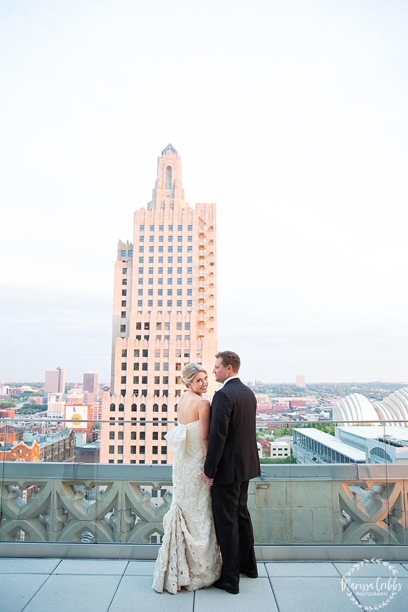 KC Wedding at The Brass On Baltimore | Marissa Cribbs Photography | Downtown KC Wedding_3732.jpg