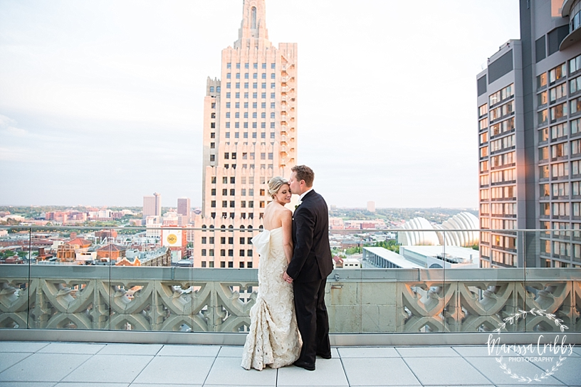 KC Wedding at The Brass On Baltimore | Marissa Cribbs Photography | Downtown KC Wedding_3733.jpg