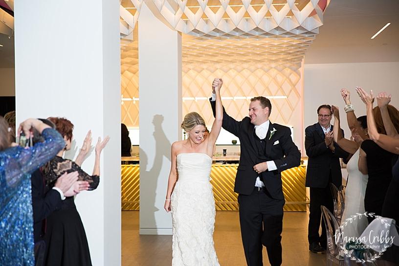 KC Wedding at The Brass On Baltimore | Marissa Cribbs Photography | Downtown KC Wedding_3734.jpg