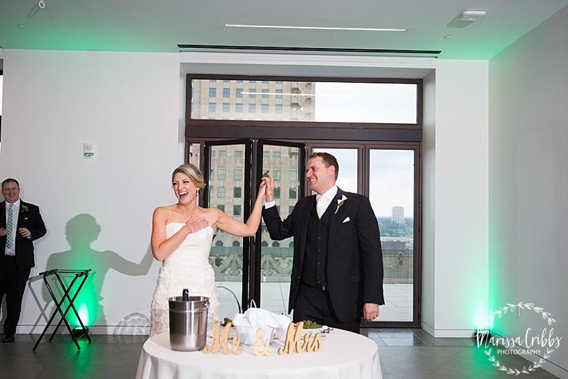 KC Wedding at The Brass On Baltimore | Marissa Cribbs Photography | Downtown KC Wedding_3736.jpg