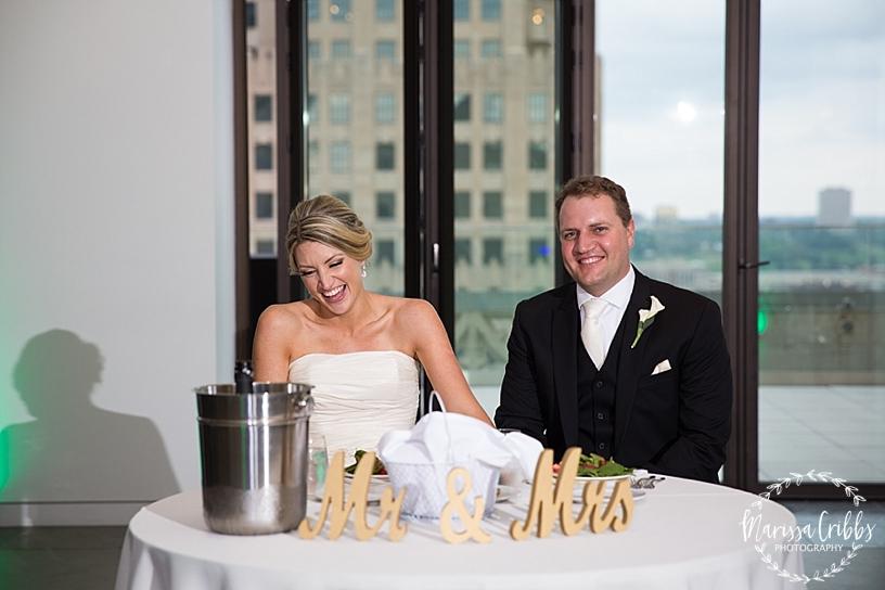 KC Wedding at The Brass On Baltimore | Marissa Cribbs Photography | Downtown KC Wedding_3735.jpg