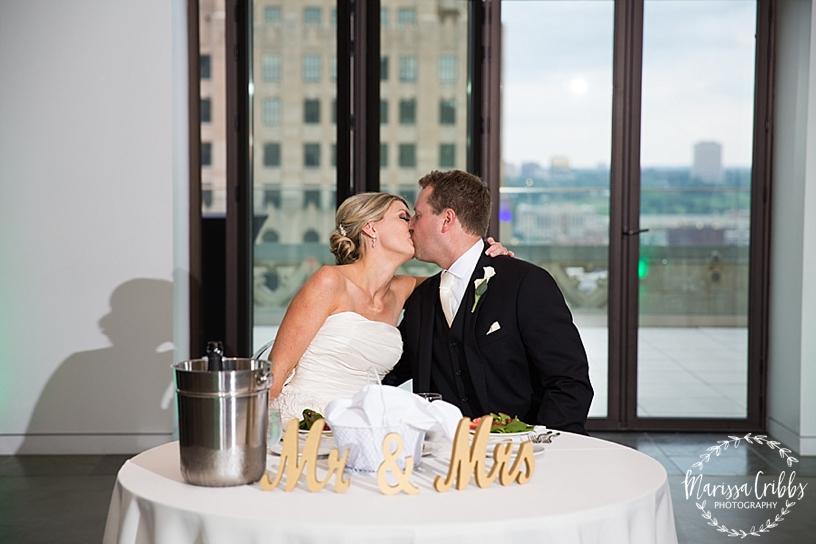 KC Wedding at The Brass On Baltimore | Marissa Cribbs Photography | Downtown KC Wedding_3737.jpg