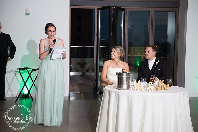 KC Wedding at The Brass On Baltimore | Marissa Cribbs Photography | Downtown KC Wedding_3743.jpg