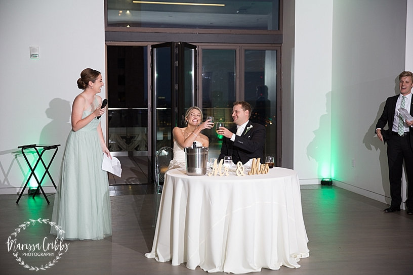 KC Wedding at The Brass On Baltimore | Marissa Cribbs Photography | Downtown KC Wedding_3744.jpg