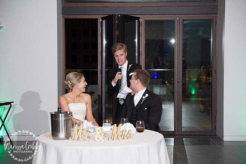 KC Wedding at The Brass On Baltimore | Marissa Cribbs Photography | Downtown KC Wedding_3748.jpg