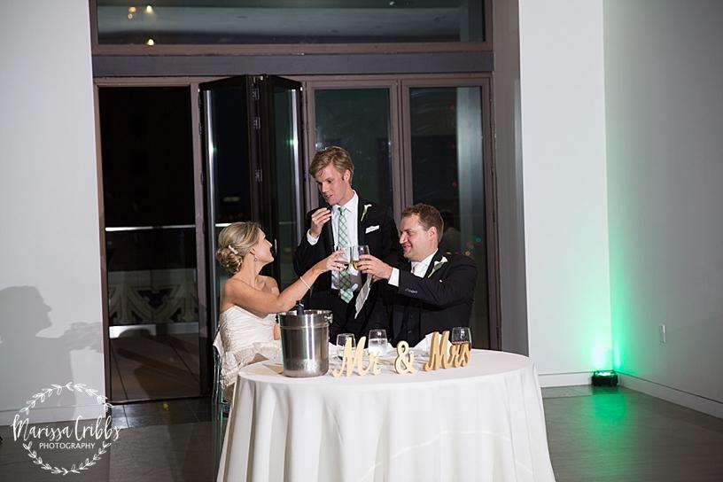 KC Wedding at The Brass On Baltimore | Marissa Cribbs Photography | Downtown KC Wedding_3749.jpg