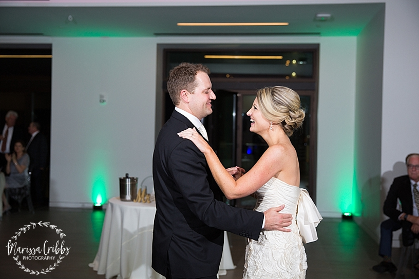 KC Wedding at The Brass On Baltimore | Marissa Cribbs Photography | Downtown KC Wedding_3750.jpg