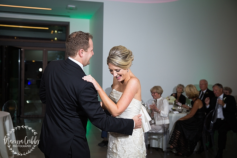 KC Wedding at The Brass On Baltimore | Marissa Cribbs Photography | Downtown KC Wedding_3751.jpg