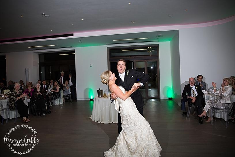 KC Wedding at The Brass On Baltimore | Marissa Cribbs Photography | Downtown KC Wedding_3752.jpg