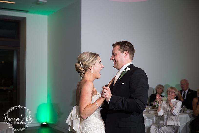 KC Wedding at The Brass On Baltimore | Marissa Cribbs Photography | Downtown KC Wedding_3753.jpg