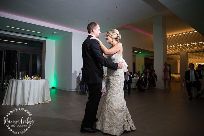 KC Wedding at The Brass On Baltimore | Marissa Cribbs Photography | Downtown KC Wedding_3754.jpg