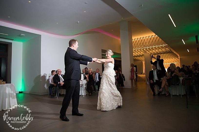 KC Wedding at The Brass On Baltimore | Marissa Cribbs Photography | Downtown KC Wedding_3755.jpg