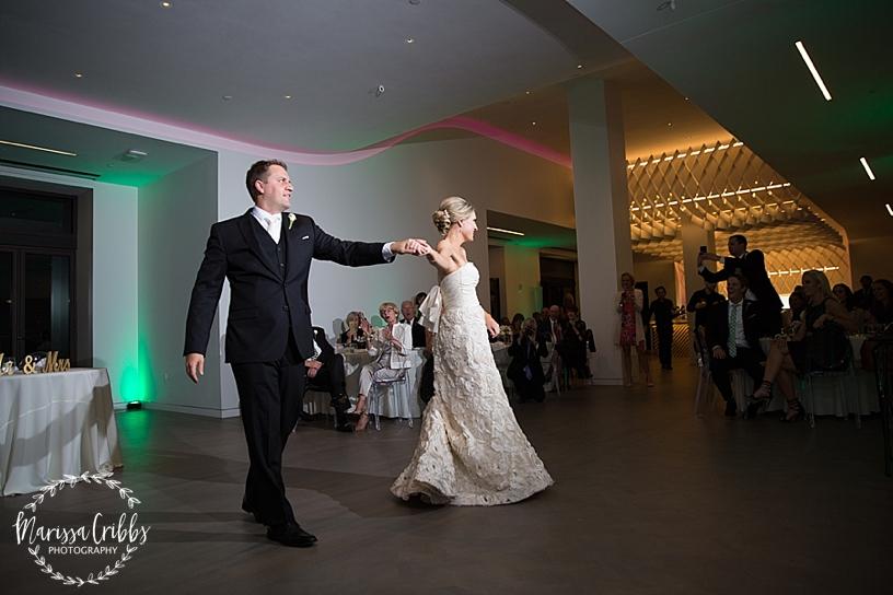 KC Wedding at The Brass On Baltimore | Marissa Cribbs Photography | Downtown KC Wedding_3756.jpg