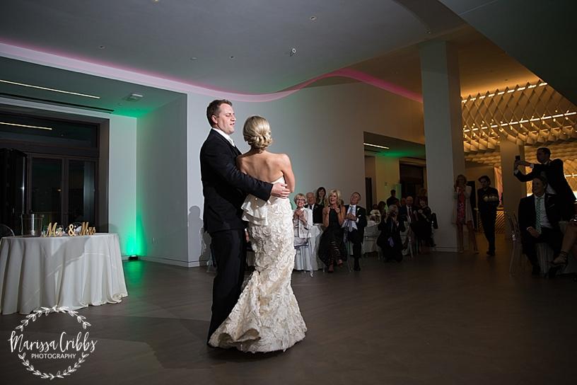 KC Wedding at The Brass On Baltimore | Marissa Cribbs Photography | Downtown KC Wedding_3757.jpg
