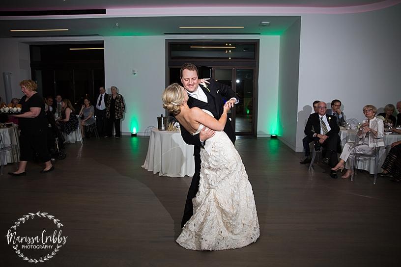 KC Wedding at The Brass On Baltimore | Marissa Cribbs Photography | Downtown KC Wedding_3758.jpg