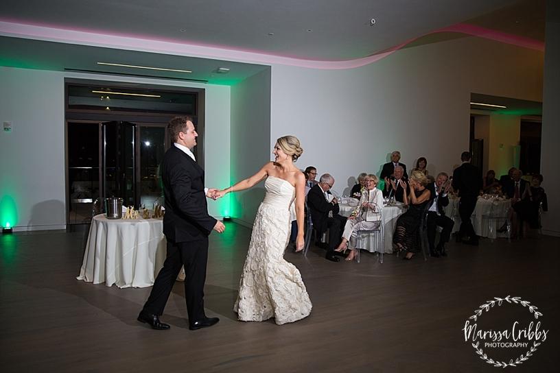 KC Wedding at The Brass On Baltimore | Marissa Cribbs Photography | Downtown KC Wedding_3760.jpg