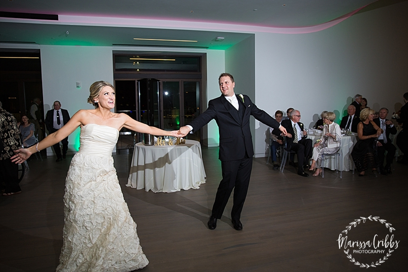 KC Wedding at The Brass On Baltimore | Marissa Cribbs Photography | Downtown KC Wedding_3759.jpg