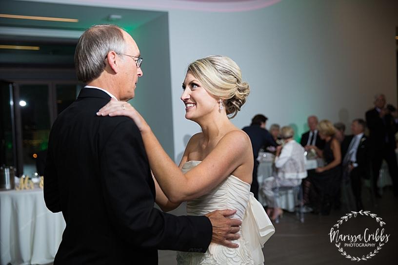 KC Wedding at The Brass On Baltimore | Marissa Cribbs Photography | Downtown KC Wedding_3761.jpg
