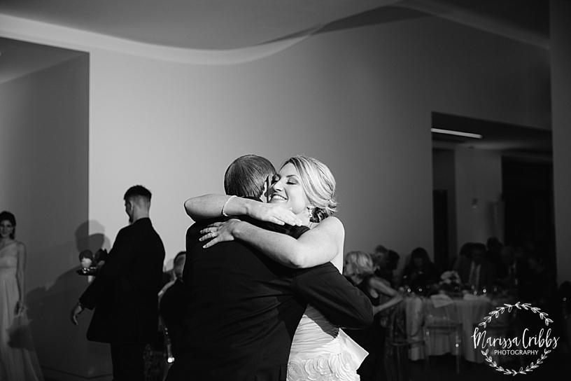 KC Wedding at The Brass On Baltimore | Marissa Cribbs Photography | Downtown KC Wedding_3763.jpg