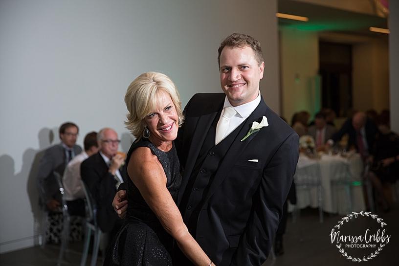 KC Wedding at The Brass On Baltimore | Marissa Cribbs Photography | Downtown KC Wedding_3765.jpg
