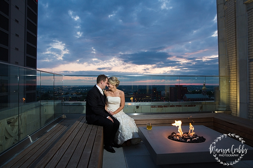 KC Wedding at The Brass On Baltimore | Marissa Cribbs Photography | Downtown KC Wedding_3768.jpg