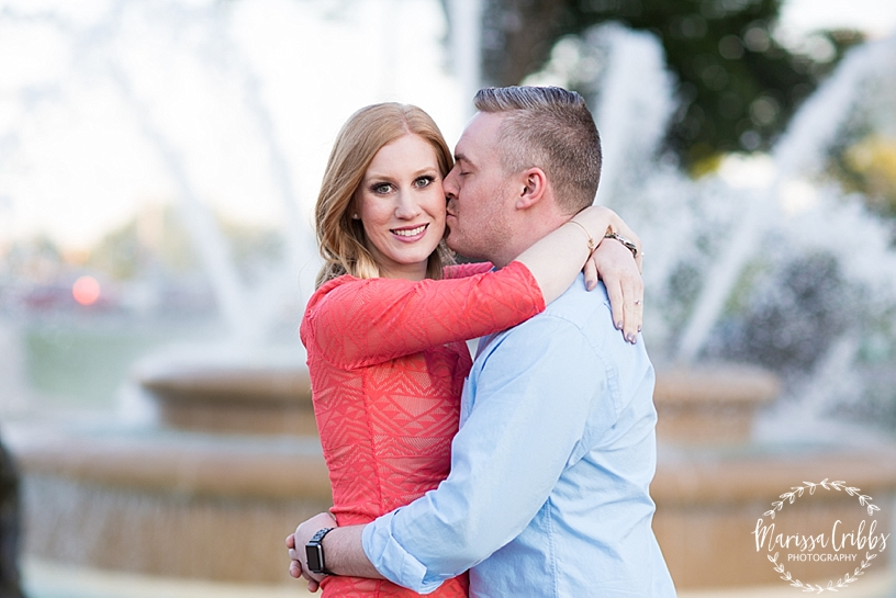Loose Park | KC Country Club Plaza Engagement Photos | KC Engagement Photos | Marissa Cribbs Photography_3801.jpg