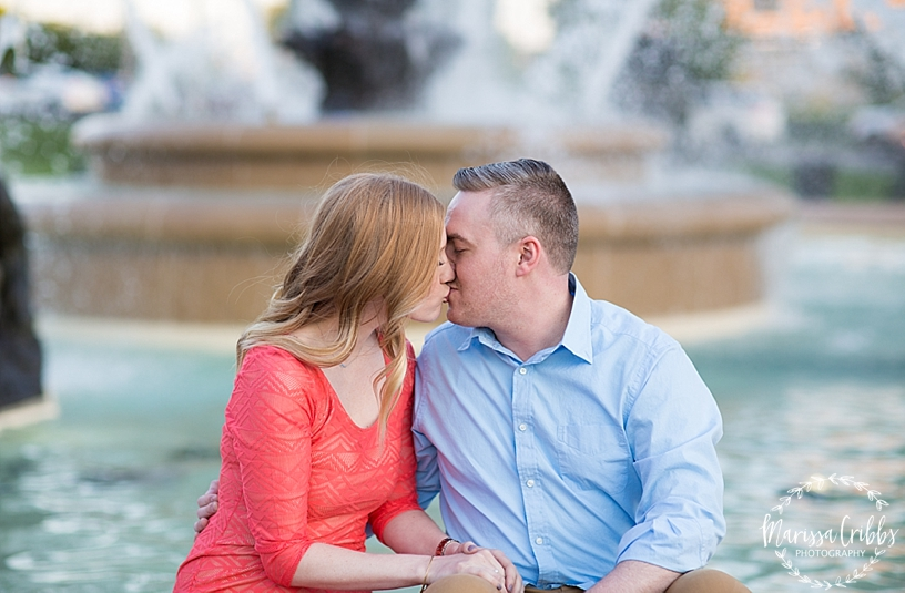 Loose Park | KC Country Club Plaza Engagement Photos | KC Engagement Photos | Marissa Cribbs Photography_3803.jpg