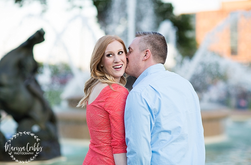 Loose Park | KC Country Club Plaza Engagement Photos | KC Engagement Photos | Marissa Cribbs Photography_3808.jpg