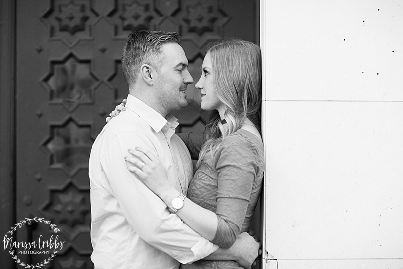 Loose Park | KC Country Club Plaza Engagement Photos | KC Engagement Photos | Marissa Cribbs Photography_3813.jpg