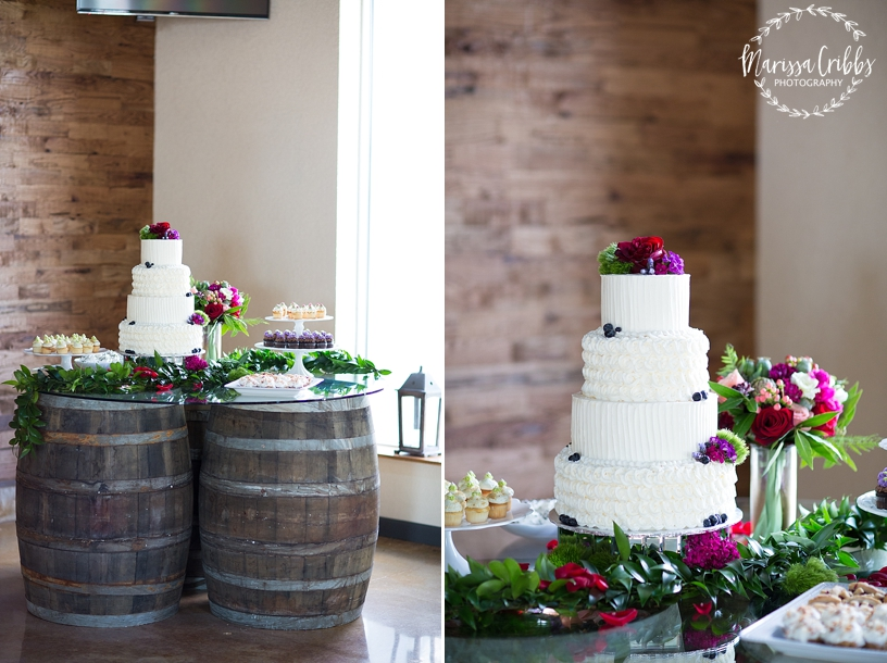 The Martin Event Space Styled Shoot | Kansas City Wedding Photographers | Marissa Cribbs Photography_3820.jpg