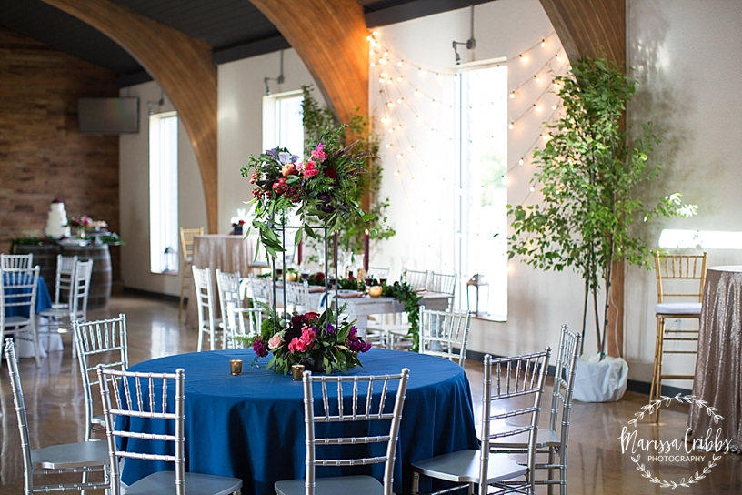 The Martin Event Space Styled Shoot | Kansas City Wedding Photographers | Marissa Cribbs Photography_3824.jpg