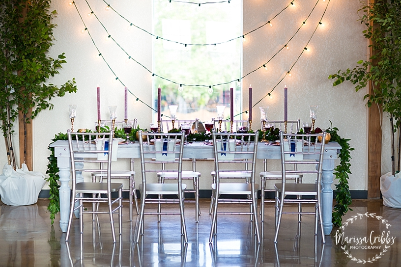 The Martin Event Space Styled Shoot | Kansas City Wedding Photographers | Marissa Cribbs Photography_3825.jpg