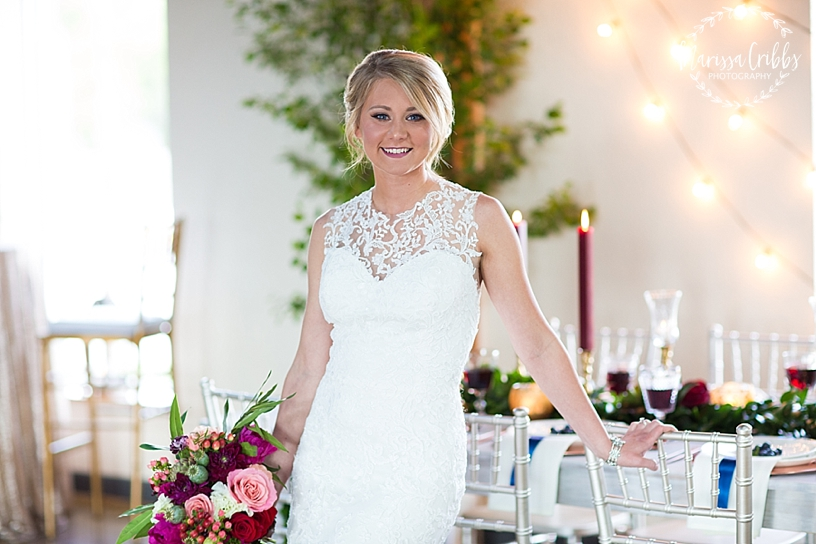The Martin Event Space Styled Shoot | Kansas City Wedding Photographers | Marissa Cribbs Photography_3837.jpg