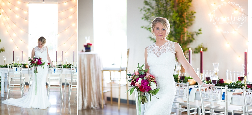 The Martin Event Space Styled Shoot | Kansas City Wedding Photographers | Marissa Cribbs Photography_3838.jpg